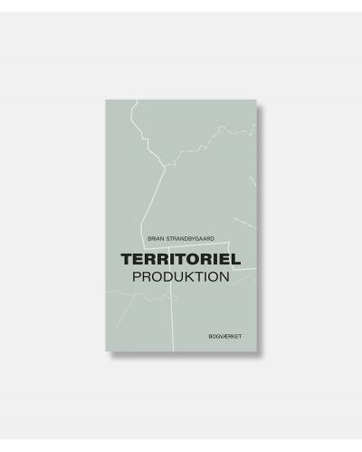 Territoriel produktion