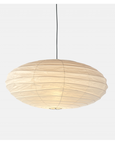 Akari 50EN Ceiling Luminaire - Isamu Noguchi