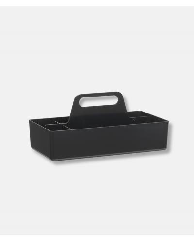 Toolbox basic dark
