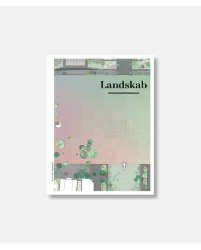 Landskab nr. 04 2021