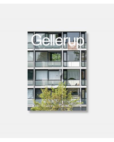 Gellerup