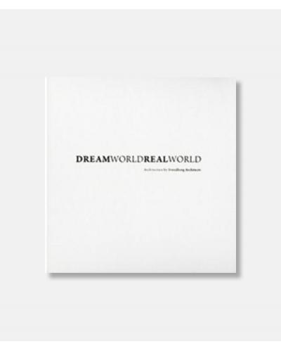 Dreamworldrealworld