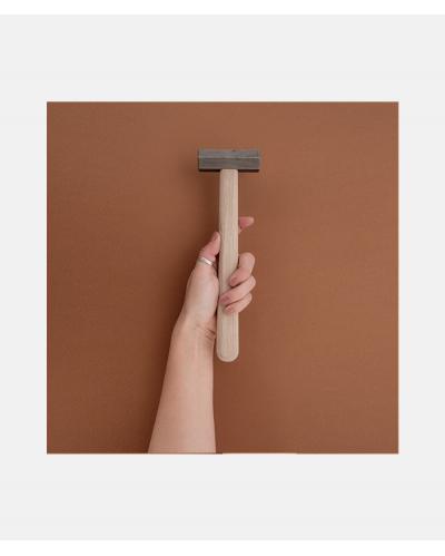 Hammer Japan Styled design Flid