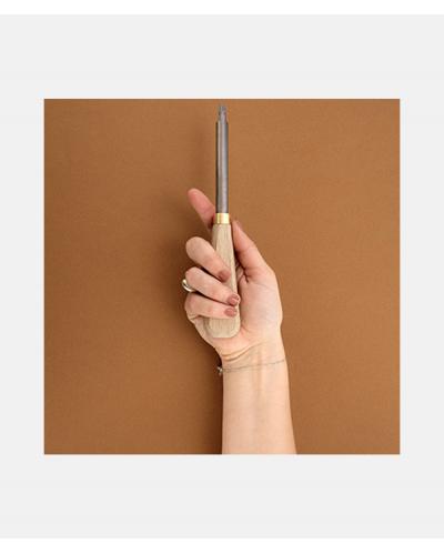 Skruetrækker med bits - Design Flid