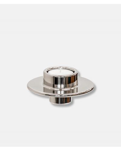N37 Candleholder design Nicolai Larsen