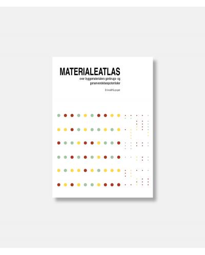 Materialeatlas