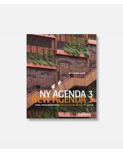 Ny Agenda 3 - New Agenda 3