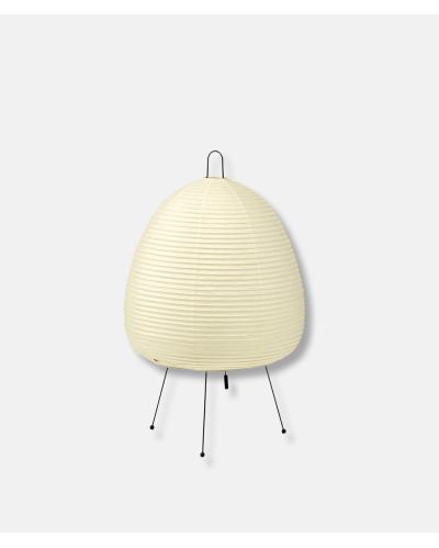 Vitra - Akari 1A bordlampe