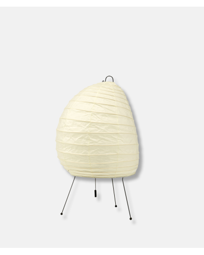Vitra - Akari 1N Table Lamp