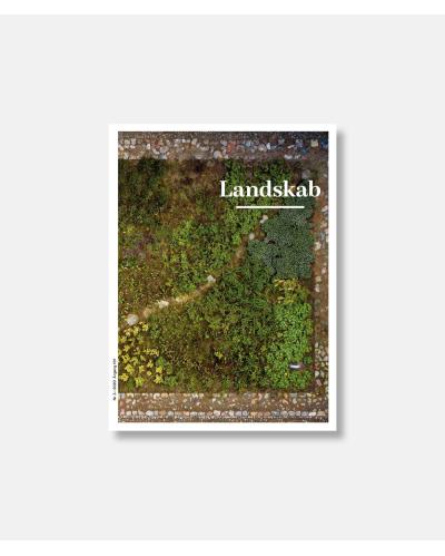 Landskab nr. 05 2020