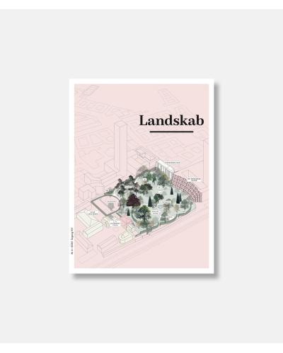 Landskab nr. 06 2020