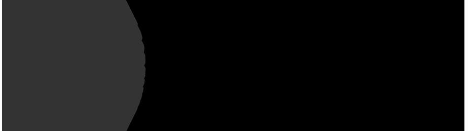 Arkitektens Butik
