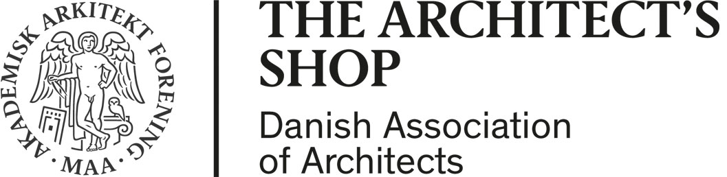The Architect's Shop